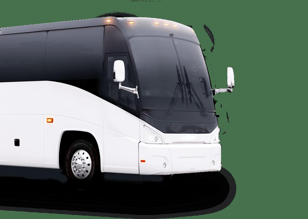 Busreise Dortmund - Durres via Montenegro